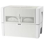 Увлажнитель воздуха VENTA LW45 White-Grey
