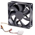 Вентилятор для корпуса GlaсialTech GT9225-BDLA1