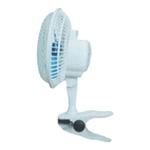 Вентилятор MaxWell MW-3510