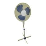 Вентилятор Silver RX-6015