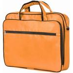 """Сумка для ноутбука Versado 325 15-16"""" Orange"""