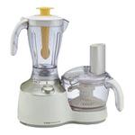 Кухонный комбайн VES 2070 700W White