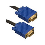 Кабель VGA CC-PPVGAX-10m HD15M/HD15F 10m