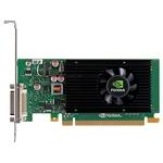 Видеокарта 1024MB DDR3 Quadro NVS 315 PNY (VCNVS315-T)