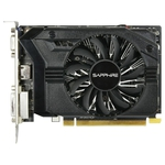 Видеокарта 2048MB DDR3 Radeon R7 250 With Boost Sapphire (11215-01-20G)