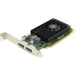 Видеокарта 512MB DDR3 Quadro NVS 310 PNY (VCNVS310-T) OEM