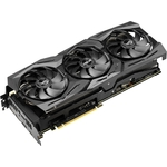 Видеокарта ASUS ROG Strix GeForce RTX 2080 Ti Advanced 11GB GDDR6
