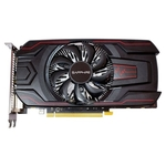 Видеокарта ATI Radeon Sapphire RX 560 Pulse (11267-18-20G) 4GB DDR5