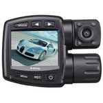 Автомобильный видеорегистратор iBang Magic Vision VR-210