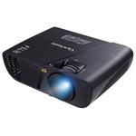 Проектор ViewSonic PJD5255