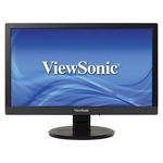 Монитор 20'' ViewSonic VA2055SA