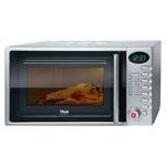 Микроволновая печь Vitek VT-1694