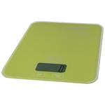 Кухонные весы Vitek VT-2417 Green