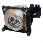 Лампа для проектора Vivitek 5811116310-SU