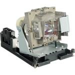 Лампа для проектора Vivitek 5811116320-SU