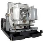 Лампа для проектора Vivitek D963HD (блок лампы)