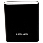 Внешний аккумулятор KS-is KS-239 Black