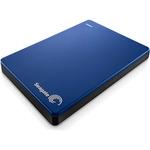 Внешний жесткий диск Seagate Backup Plus Portable Blue 1TB (STDR1000202)