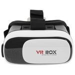 Очки виртуальной реальности XuMei VR Box 2.0