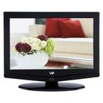 Телевизор VR LT-15N02V