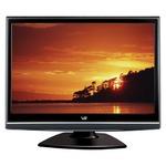 Телевизор VR LT-15N04V