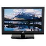 Телевизор VR DVD Combo LT-19D03V
