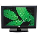 Телевизор VR LT-19N03V