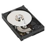 Жесткий диск 500Gb Western Digital WD5000AADS