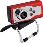 Вебкамера Gembird C-027