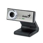Вебкамера Genius iSlim 300X