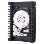 Жесткий диск 150Gb Western Digital WD1500HLFS