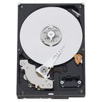 Жесткий диск 250Gb Western Digital WD2502ABYS