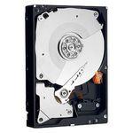 Жесткий диск 500Gb Western Digital WD5003ABYX