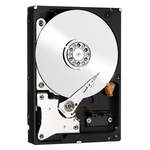 Жесткий диск 1000Gb Western Digital WD10JFCX