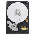 Жесткий диск 160Gb Western Digital WD1600AAJB