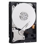 Жесткий диск 2000Gb Western Digital WD20EZRZ