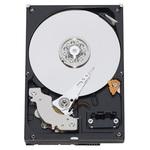 Жесткий диск 250Gb Western Digital WD2500AAKS