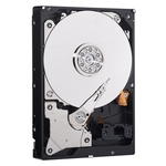 Жесткий диск 3000Gb Western Digital WD30EZRZ