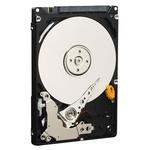 Жесткий диск 320Gb Western Digital WD3200LPLX