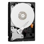 Жесткий диск WD Purple NV 4TB (WD4NPURX)