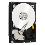 Жесткий диск 500Gb Western Digital WD5003ABYZ