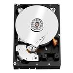 Жесткий диск WD Ae 6TB (WD6001F4PZ)