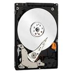 Жесткий диск 750Gb Western Digital WD7500BPVX