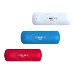 Wi-Fi адаптер Orient XG-907n