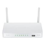 Wi-Fi + маршрутизатор D-Link DIR-640L (DIR-640L/A2A)