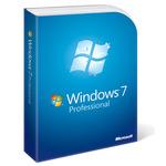 GGK-Win Pro 7 32-bit/x64 Russian Legalization DSP OEI DVD (6PC-00009)