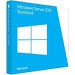 Windows Svr Std 2012 x64 RUS 1pk DSP OEI DVD 2CPU, 2VM (P73-05337)