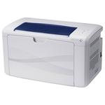 Принтер XEROX Phaser 3040B
