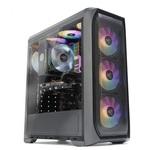 Компьютер игровой без монитора на базе процессора Intel Core i9-10900K