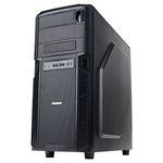Компьютер игровой без монитора на базе процессора Intel Pentium G4560
